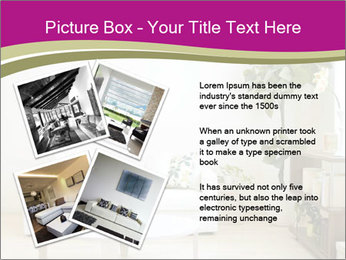 0000083347 PowerPoint Template - Slide 23