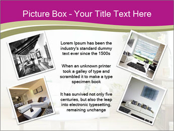 0000083347 PowerPoint Template - Slide 24