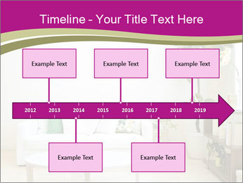 0000083347 PowerPoint Template - Slide 28