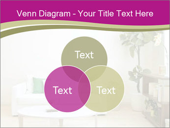 0000083347 PowerPoint Template - Slide 33