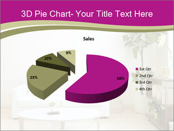 0000083347 PowerPoint Template - Slide 35
