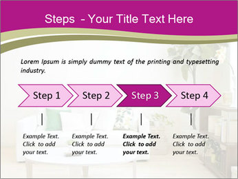 0000083347 PowerPoint Template - Slide 4