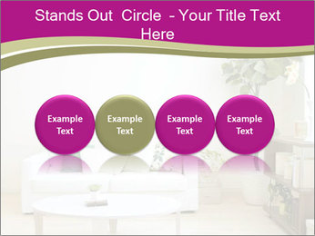 0000083347 PowerPoint Template - Slide 76
