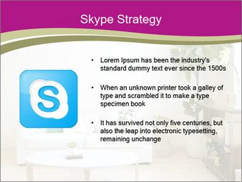 0000083347 PowerPoint Template - Slide 8