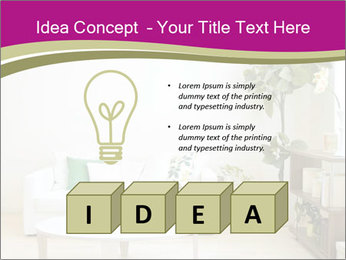 0000083347 PowerPoint Template - Slide 80