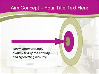 0000083347 PowerPoint Template - Slide 83