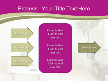0000083347 PowerPoint Template - Slide 85