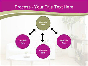 0000083347 PowerPoint Template - Slide 91