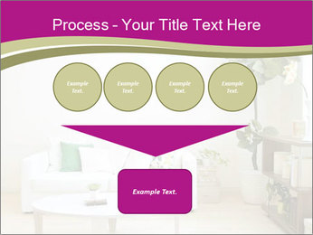 0000083347 PowerPoint Template - Slide 93