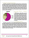 0000083347 Word Template - Page 7