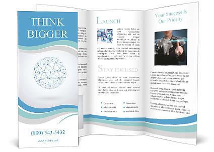 0000083348 Brochure Template