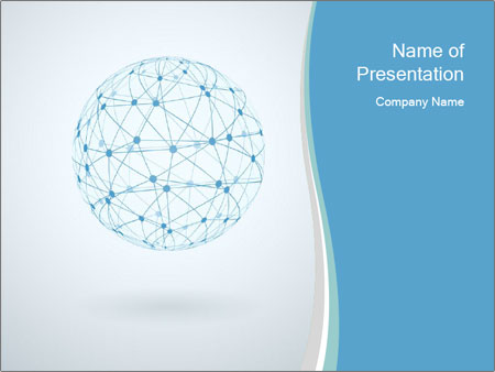0000083348 PowerPoint Template