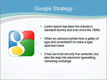 0000083348 PowerPoint Template - Slide 10