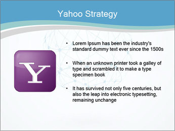 0000083348 PowerPoint Templates - Slide 11