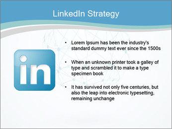 0000083348 PowerPoint Template - Slide 12
