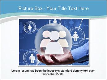 0000083348 PowerPoint Template - Slide 15
