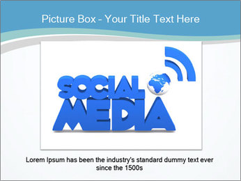 0000083348 PowerPoint Template - Slide 16