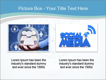 0000083348 PowerPoint Templates - Slide 18