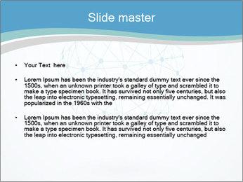 0000083348 PowerPoint Template - Slide 2