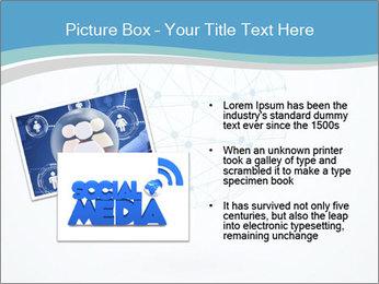 0000083348 PowerPoint Template - Slide 20