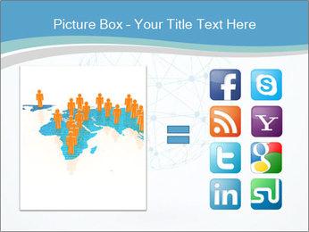 0000083348 PowerPoint Template - Slide 21