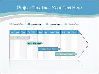 0000083348 PowerPoint Template - Slide 25