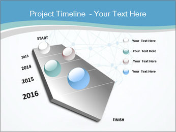 0000083348 PowerPoint Templates - Slide 26