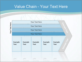 0000083348 PowerPoint Template - Slide 27