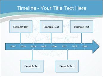 0000083348 PowerPoint Template - Slide 28