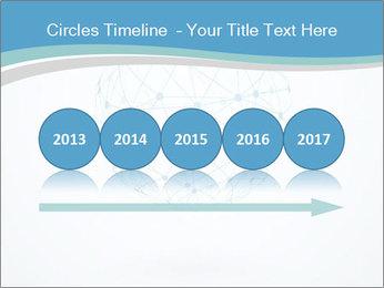 0000083348 PowerPoint Template - Slide 29