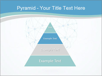 0000083348 PowerPoint Template - Slide 30