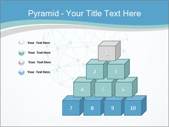 0000083348 PowerPoint Templates - Slide 31