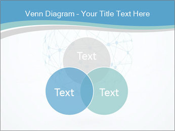 0000083348 PowerPoint Templates - Slide 33