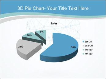 0000083348 PowerPoint Template - Slide 35