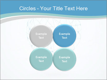 0000083348 PowerPoint Templates - Slide 38