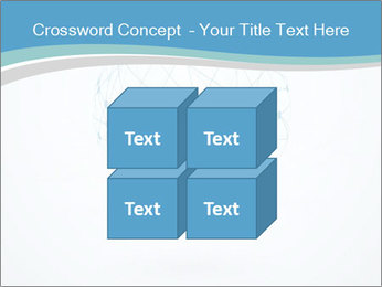 0000083348 PowerPoint Templates - Slide 39