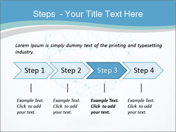 0000083348 PowerPoint Template - Slide 4