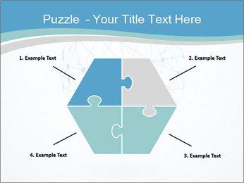 0000083348 PowerPoint Template - Slide 40