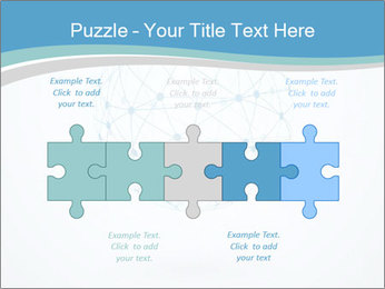 0000083348 PowerPoint Templates - Slide 41