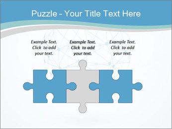 0000083348 PowerPoint Template - Slide 42