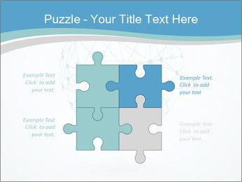 0000083348 PowerPoint Template - Slide 43