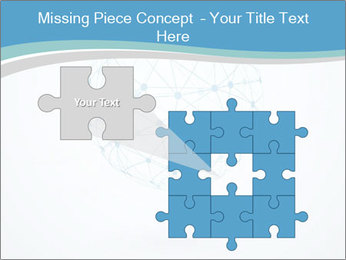 0000083348 PowerPoint Templates - Slide 45