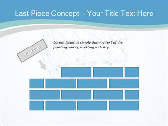 0000083348 PowerPoint Templates - Slide 46
