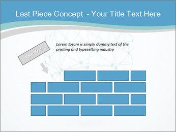 0000083348 PowerPoint Template - Slide 46