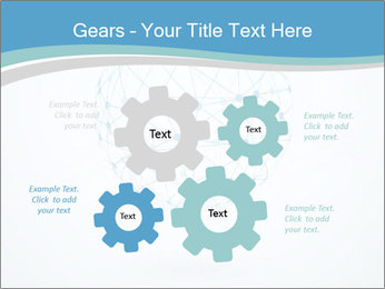 0000083348 PowerPoint Templates - Slide 47