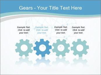 0000083348 PowerPoint Template - Slide 48