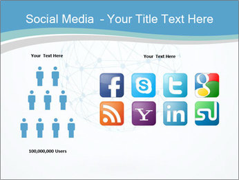 0000083348 PowerPoint Templates - Slide 5
