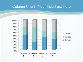 0000083348 PowerPoint Template - Slide 50