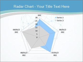 0000083348 PowerPoint Template - Slide 51