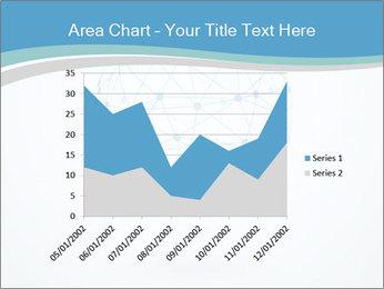 0000083348 PowerPoint Template - Slide 53